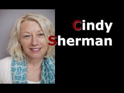 1x41 Cindy Sherman