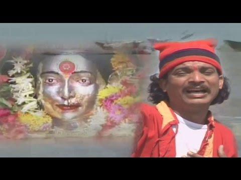 Vadal Vara Sutala, Mi Daryacha Nakhawa - Marathi Koligeet