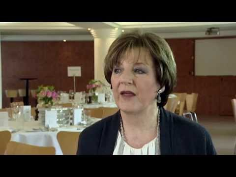 Delia Smith: My programmes no longer work on TV