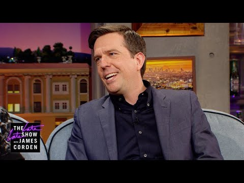 Download Youtube: A Very Young Ed Helms Fell in Love with Dolly Parton