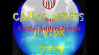 .:: Wisin & Yandel Lo Mejor ::.