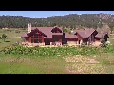 47 River Ranch Rd, Garden Valley, Idaho