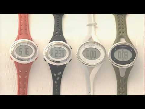 TomTom Runner Cardio im Test: Unboxing & Hands-Onиз YouTube · Длительность: 10 мин4 с