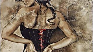 Terry Callier - Dancing Girl
