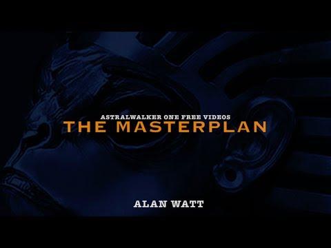 The Masterplan:Alan Watt
