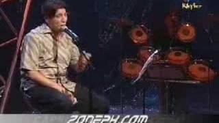 khkule de kabul kho khandahar - Zeb Khan