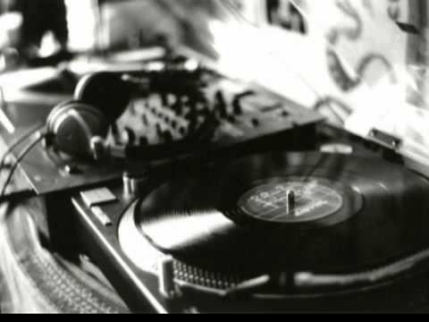 Dj Teetee Hip Hop Instrumental Scratch Hook Youtube