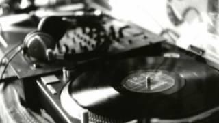 Dj TeeTee-Hip Hop instrumental (Scratch Hook)