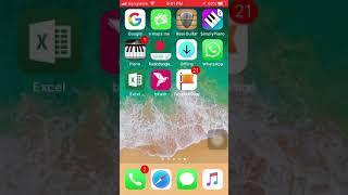 মোবাইল এপস দিয়ে খুব সহজে টাকা লেনদেন করুন। use BKash android or iPhone |  android or iPhone tips |