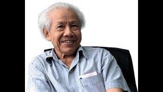 Người con rể kỳ lạ của TBT Lê Duẩn, chuyện ít ai biết về thời niên thiếu của giáo sư Hồ Ngọc Đại