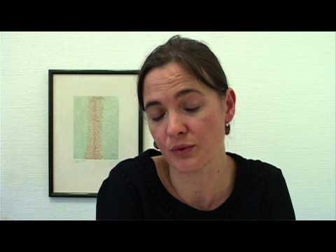 Nancy Kentish-Barnes - La mort en réanimation, une réalité complexe (5/5)