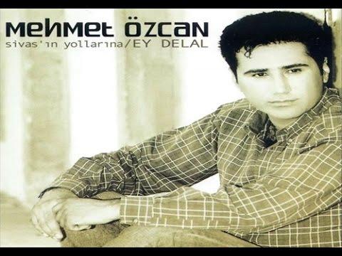 Mehmet Özcan - Bu Can Dardadır [© ARDA Müzik ]