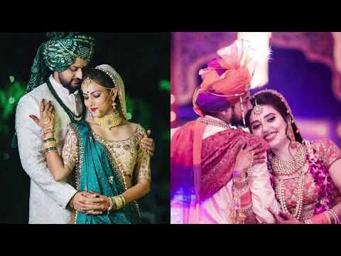 top-50-pose-latest-wedding-pose-for-couples