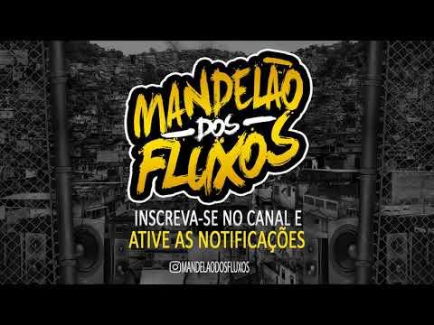 MC Levin - Fuga Na Dona De Casa (Perera DJ) Mandelão Dos Fluxos