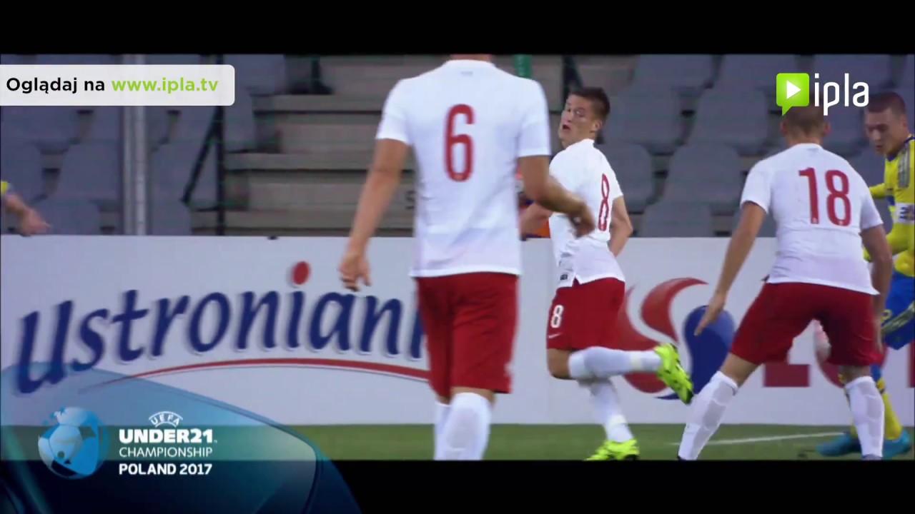 Mistrzostwa Europy w piłce nożnej U-21