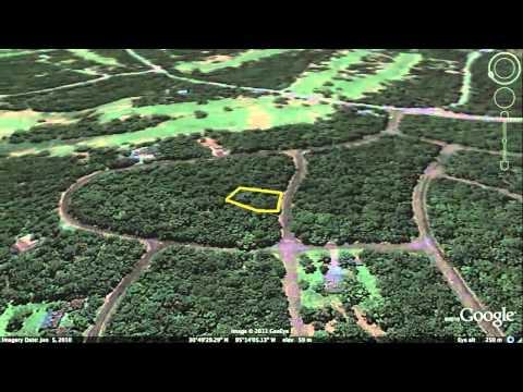 Huntsville Texas Land for Sale, $120 per month, Owner
