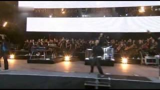 Die Fantastischen Vier - Was geht (Heimspiel live in Stuttgart)