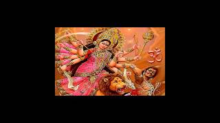 Video Durga Saptashati Adhyay 7 download MP3, 3GP, MP4, WEBM, AVI, FLV April 2018