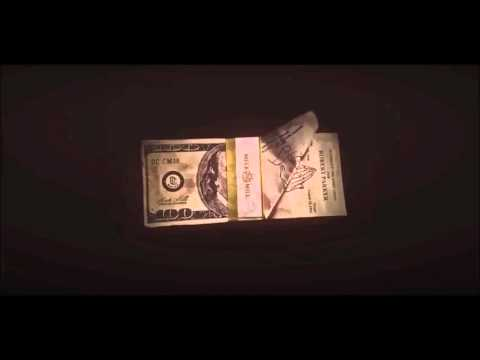 A$AP Rocky - Lord Pretty Flacko jodye 2 (glitter remix)
