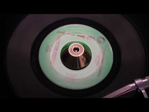 Preston Foster - Fifty Two Times Before - GETIT: 25926