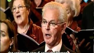 Nederland Zingt   Op Die Heuvel Daarginds
