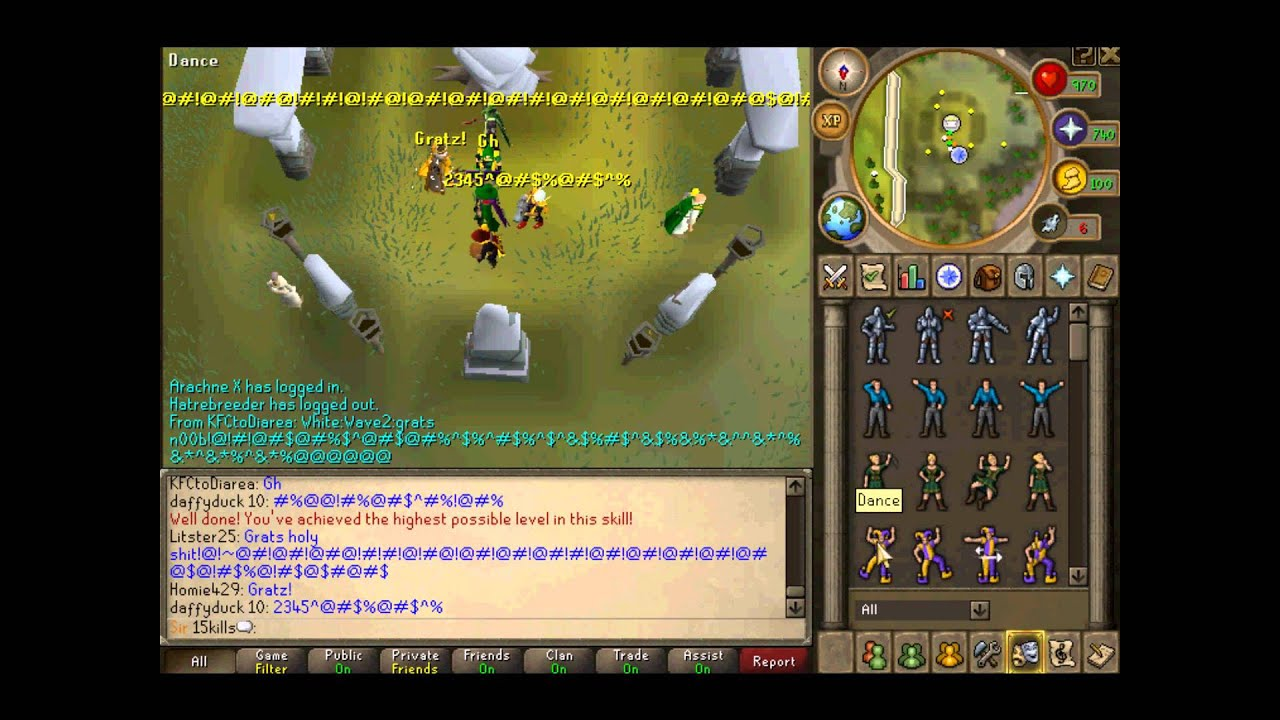 99 Herby Herb