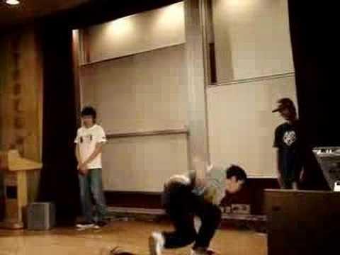 Lingnan school performance