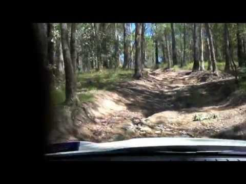 Porsche Sport Driving School Part 3 Stage 1 Precision
