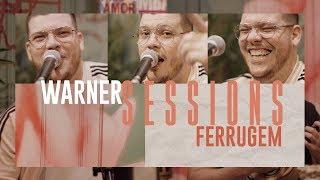 Baixar Warner Sessions  Ferrugem