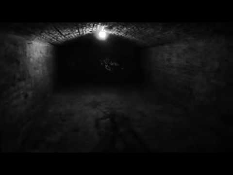 KUCSKO - The moment of creation