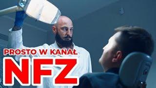 Download Prosto w kanał - NFZ