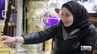 Брак в Исламе. Как дарить подарки по сунне?
