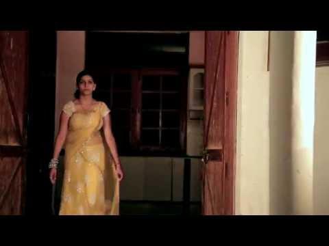 Sapna Latest || Chalan Goga Ji Ke Dham || Goga Ji New Song || Mor Haryanvi