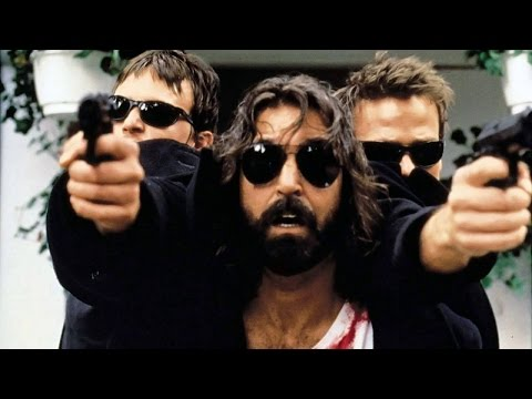 The Boondock Saints   full Moviews English  Director: Troy Duffy
