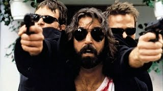 Video The Boondock Saints  ( full Moviews English ) Director: Troy Duffy download MP3, 3GP, MP4, WEBM, AVI, FLV Agustus 2018