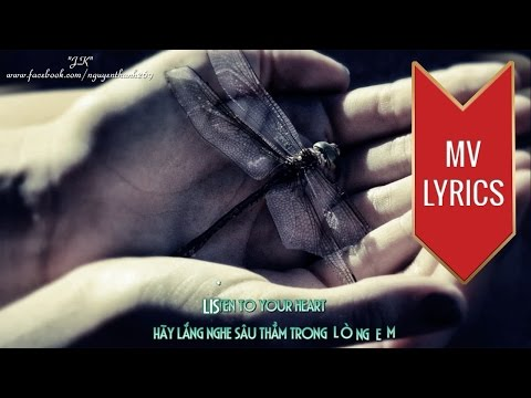 Cheri Cheri Lady | Modern Talking | Lyrics [Kara + Vietsub HD]