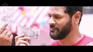Prabhu Deva and new Tamil songs 2018