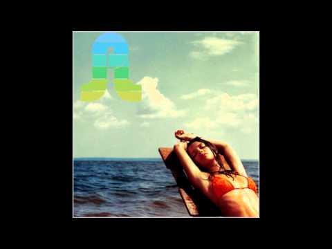 Pretty Lights - Pretty Lights vs Summertime HQ + Download