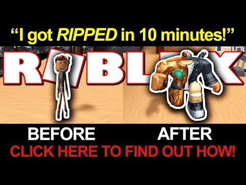 roblox-players-hate-me!!-*get-buff-in-10-minutes!*