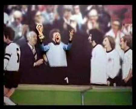 Sportfreunde Stiller - '54, '74, '90, 2010