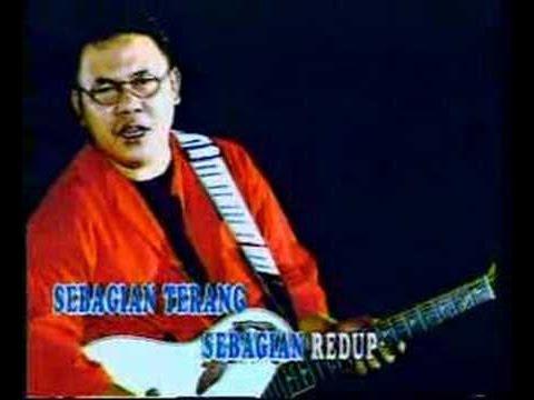 Doel Sumbang   Juwita III | Tembang Kenangan | Lagu Lawas Nostalgia