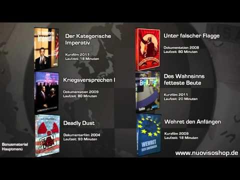 Übersicht Filme