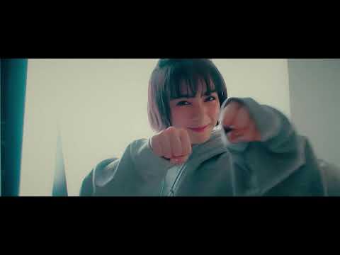 池田エライザ ラルム CM スチル画像。CM動画を再生できます。