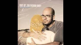 David Cross - Answer Your Telephone!