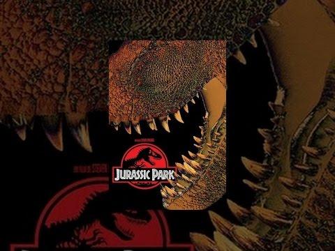 Jurassic Park (VF)