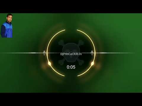 Dj Pani Da Rang Dekh Ke EDM Vaibret Bass Mix