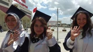 Yozgat Bozok Üniversitesi Tarih Bölümü ( Sia - Cheap Thrills (Performance Edit) )