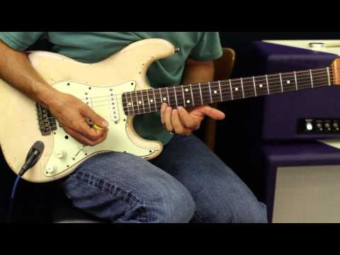 How To Play - Pink Floyd - Coming Back To Life - Guitar Lesson - Intro Solo