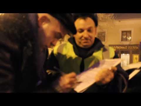 Оборотень в погонах (2012) - смотреть онлайн фильм бесплатно