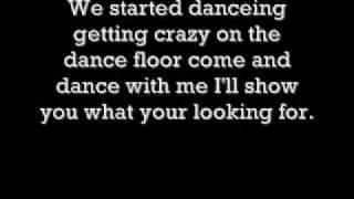 The White Tie Affair-Mr.Right Lyrics
